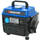 Бензиновый генератор United Power GG950