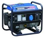 Бензиновый генератор United Power GG1300