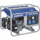Бензиновый генератор United Power GG2700