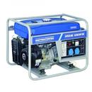 Бензиновый генератор United Power GG4500