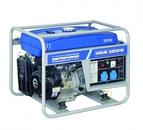 Бензиновый генератор United Power GG7200E